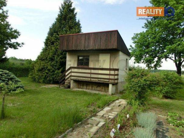 Prodej chaty, Pardubice - Černá za Bory, foto 1 Reality, Chaty na prodej | spěcháto.cz - bazar, inzerce