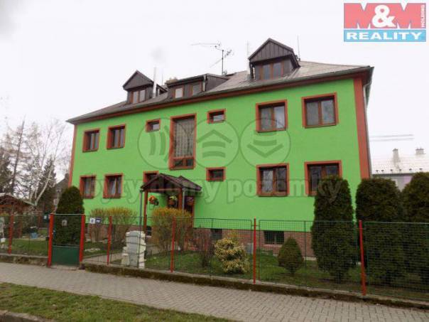 Prodej domu, Šternberk, foto 1 Reality, Domy na prodej | spěcháto.cz - bazar, inzerce