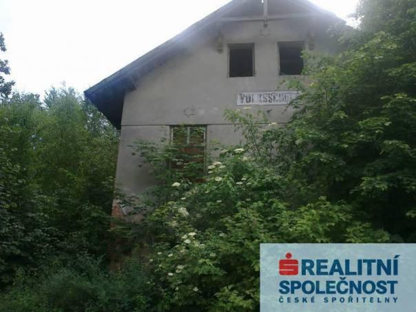 Prodej pozemku, Mostek - Debrné, foto 1 Reality, Pozemky | spěcháto.cz - bazar, inzerce