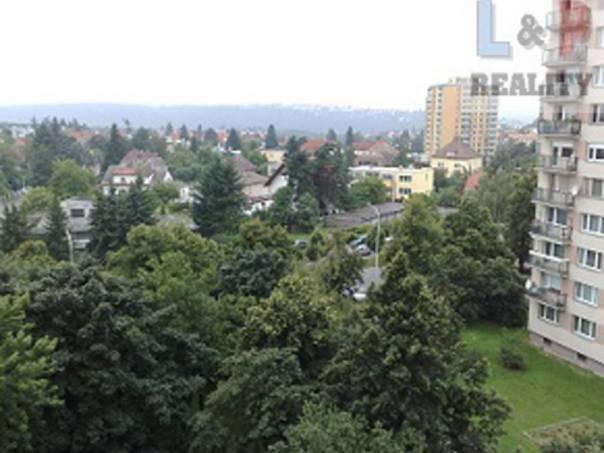 Pronájem bytu 1+kk, Praha 4, foto 1 Reality, Byty k pronájmu | spěcháto.cz - bazar, inzerce