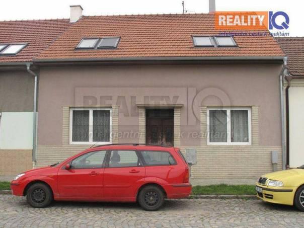 Pronájem bytu 1+1, Brno - Brno-Maloměřice a Obřany, foto 1 Reality, Byty k pronájmu | spěcháto.cz - bazar, inzerce