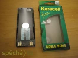 BATERE MOBILU , Telefony a GPS, Mobilní telefony    spěcháto.cz - bazar, inzerce zdarma