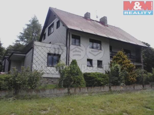 Prodej domu, Čachrov, foto 1 Reality, Domy na prodej | spěcháto.cz - bazar, inzerce