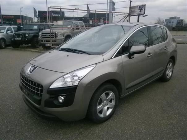 Peugeot 3008 1.6  HDI  BUSINESS, foto 1 Auto – moto , Automobily | spěcháto.cz - bazar, inzerce zdarma