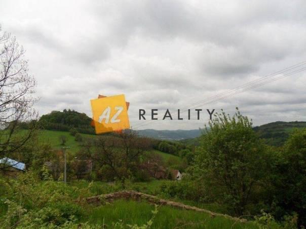 Prodej domu 3+1, Ústí nad Labem, foto 1 Reality, Domy na prodej | spěcháto.cz - bazar, inzerce