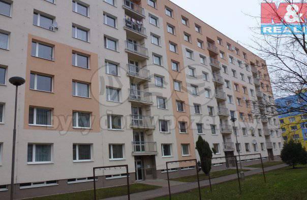 Prodej bytu 2+1, Semily, foto 1 Reality, Byty na prodej | spěcháto.cz - bazar, inzerce