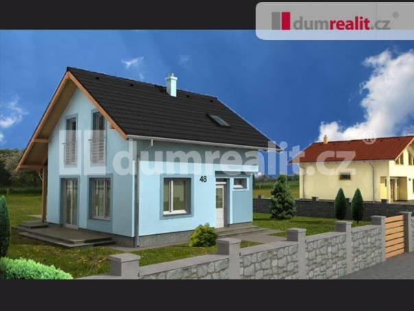 Prodej domu, Horní Bezděkov, foto 1 Reality, Domy na prodej   spěcháto.cz - bazar, inzerce