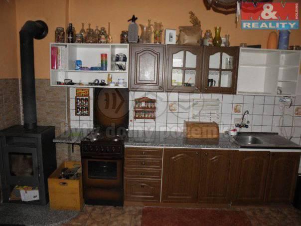 Prodej bytu 3+1, Olšany, foto 1 Reality, Byty na prodej | spěcháto.cz - bazar, inzerce