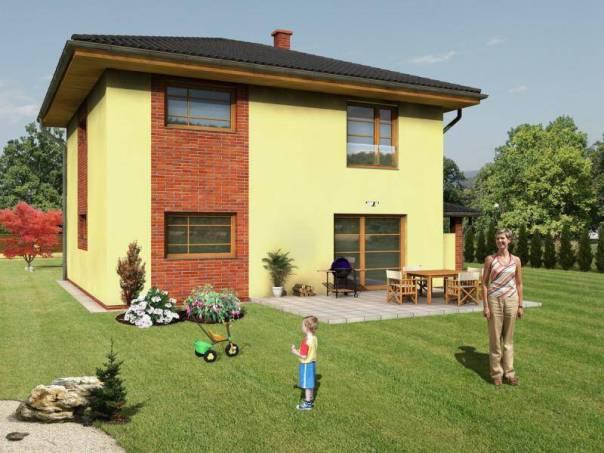 Prodej domu 4+kk, Chrustenice, foto 1 Reality, Domy na prodej | spěcháto.cz - bazar, inzerce