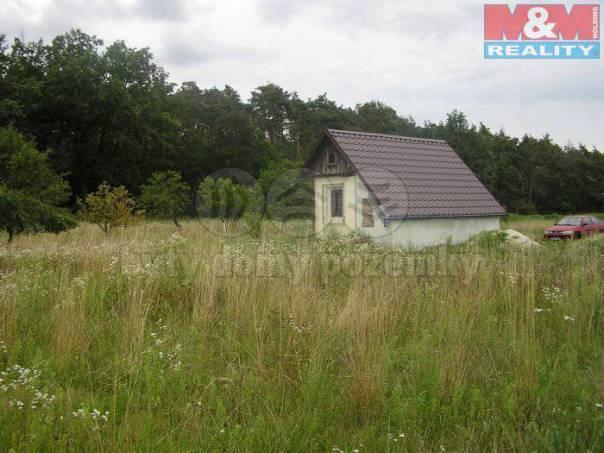Prodej pozemku, Sezemice, foto 1 Reality, Pozemky | spěcháto.cz - bazar, inzerce