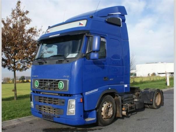 FH12.460 lowdeck, foto 1 Užitkové a nákladní vozy, Nad 7,5 t | spěcháto.cz - bazar, inzerce zdarma