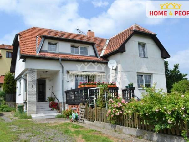 Prodej domu, Vyžlovka, foto 1 Reality, Domy na prodej | spěcháto.cz - bazar, inzerce