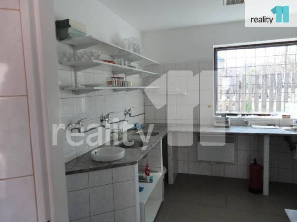 Prodej nebytového prostoru, Stráž pod Ralskem, foto 1 Reality, Nebytový prostor | spěcháto.cz - bazar, inzerce