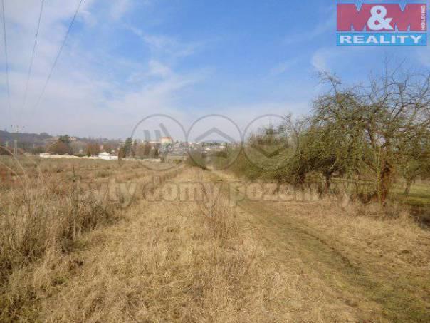 Prodej pozemku, Dobrovice, foto 1 Reality, Pozemky | spěcháto.cz - bazar, inzerce