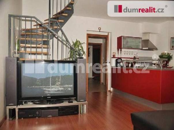 Prodej bytu 5+kk, Rudná, foto 1 Reality, Byty na prodej | spěcháto.cz - bazar, inzerce