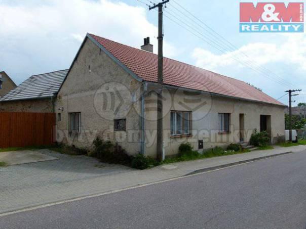 Prodej domu, Kojetice, foto 1 Reality, Domy na prodej | spěcháto.cz - bazar, inzerce