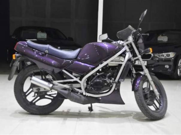 Honda  DOBRÝ STAV, ZACHOVALÁ , foto 1 Auto – moto , Motocykly a čtyřkolky | spěcháto.cz - bazar, inzerce zdarma