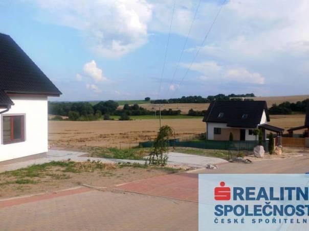 Prodej domu, Loděnice - Jánská, foto 1 Reality, Domy na prodej | spěcháto.cz - bazar, inzerce
