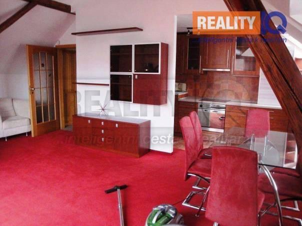 Pronájem bytu 3+kk, Jinočany, foto 1 Reality, Byty k pronájmu | spěcháto.cz - bazar, inzerce