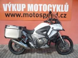 Honda   , Auto – moto , Motocykly a čtyřkolky  | spěcháto.cz - bazar, inzerce zdarma