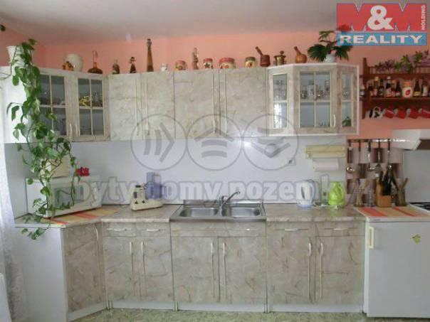 Prodej bytu 5+1, Bílovec, foto 1 Reality, Byty na prodej | spěcháto.cz - bazar, inzerce