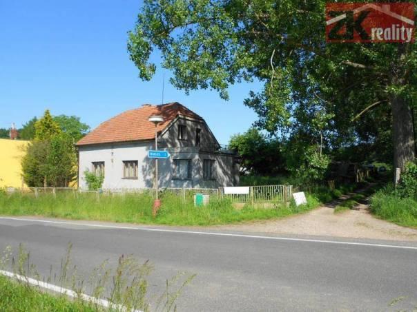 Prodej domu 5+1, Domousnice, foto 1 Reality, Domy na prodej | spěcháto.cz - bazar, inzerce