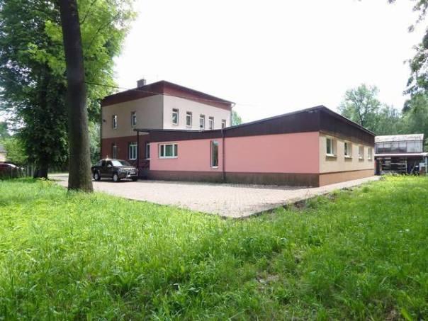 Prodej nebytového prostoru, Vratimov, foto 1 Reality, Nebytový prostor   spěcháto.cz - bazar, inzerce