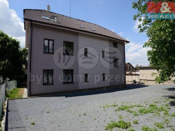 Pronájem bytu 2+kk, Říčany, foto 1 Reality, Byty k pronájmu | spěcháto.cz - bazar, inzerce