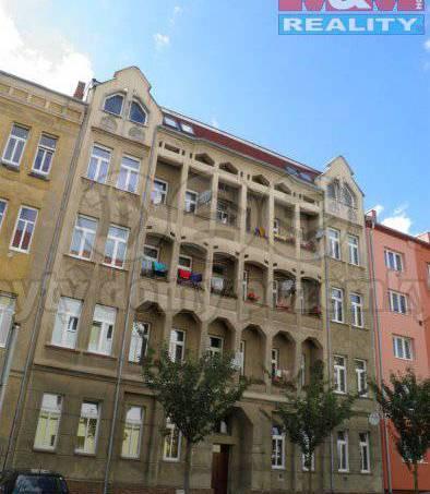 Prodej bytu 2+1, Teplice, foto 1 Reality, Byty na prodej   spěcháto.cz - bazar, inzerce