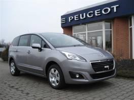 Peugeot 5008 Active 1,6 BlueHDI 120k