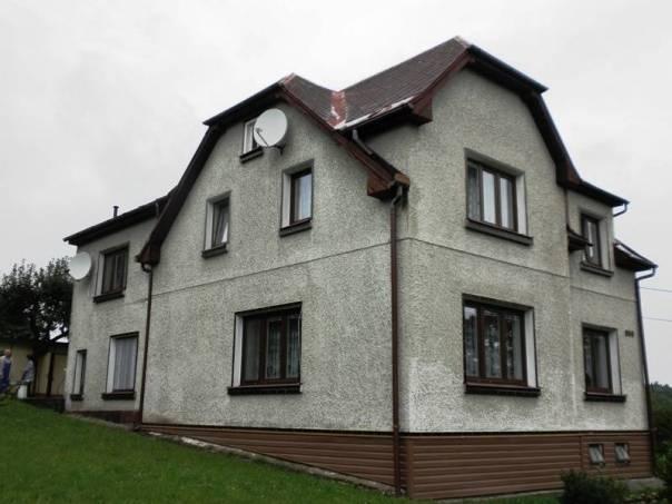 Pronájem domu, Šluknov, foto 1 Reality, Domy k pronájmu | spěcháto.cz - bazar, inzerce