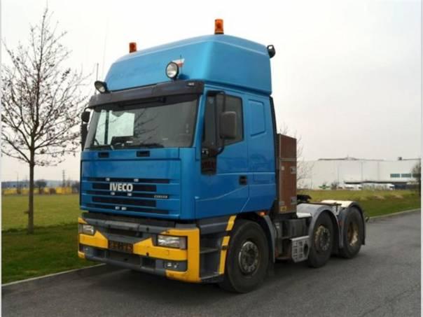440 E 43,hydraulika, foto 1 Užitkové a nákladní vozy, Nad 7,5 t | spěcháto.cz - bazar, inzerce zdarma