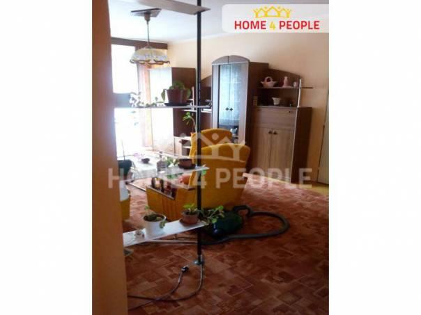 Prodej bytu 3+1, Třinec, foto 1 Reality, Byty na prodej | spěcháto.cz - bazar, inzerce