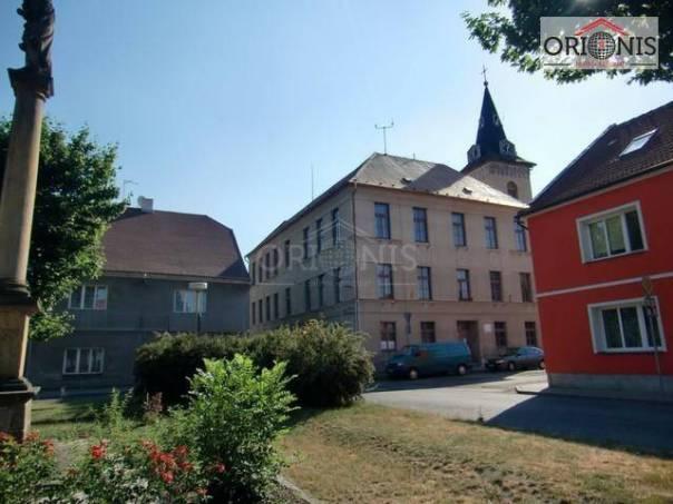 Prodej nebytového prostoru Ostatní, Údlice, foto 1 Reality, Nebytový prostor | spěcháto.cz - bazar, inzerce