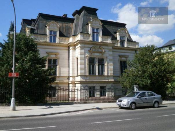 Pronájem kanceláře, Liberec - Liberec I-Staré Město, foto 1 Reality, Kanceláře | spěcháto.cz - bazar, inzerce