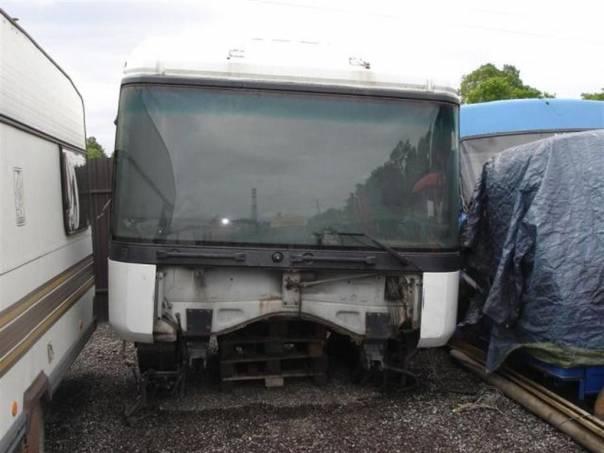 kabina, foto 1 Náhradní díly a příslušenství, Užitkové a nákladní vozy | spěcháto.cz - bazar, inzerce zdarma