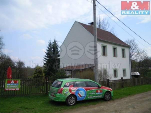 Prodej domu, Bochov, foto 1 Reality, Domy na prodej | spěcháto.cz - bazar, inzerce