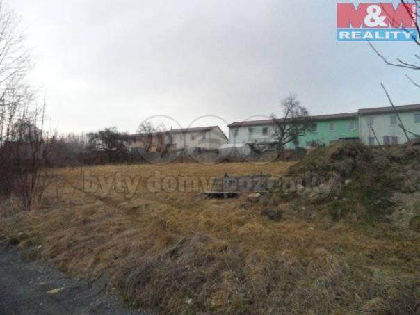 Prodej pozemku, Vendolí, foto 1 Reality, Pozemky | spěcháto.cz - bazar, inzerce
