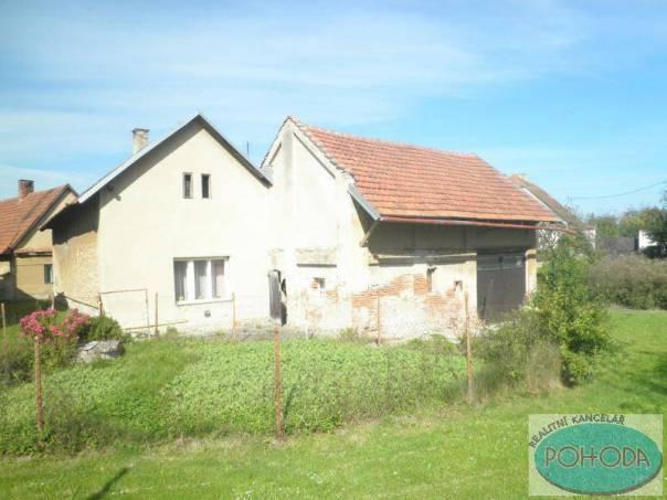 Prodej domu 2+1, Vinary, foto 1 Reality, Domy na prodej | spěcháto.cz - bazar, inzerce