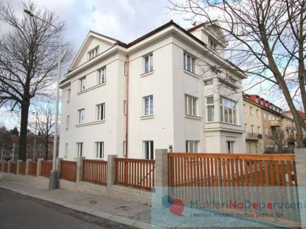 Prodej bytu 1+kk, Praha - Dejvice, foto 1 Reality, Byty na prodej | spěcháto.cz - bazar, inzerce
