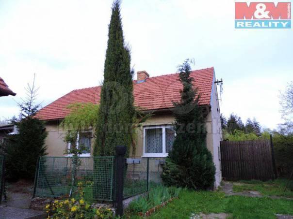 Prodej domu, Lipová, foto 1 Reality, Domy na prodej | spěcháto.cz - bazar, inzerce