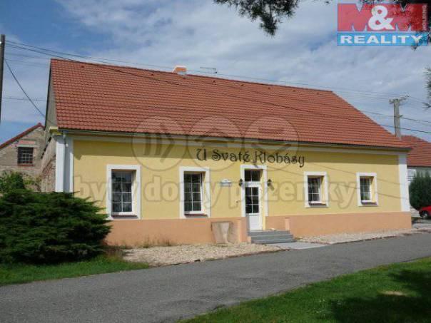 Pronájem bytu 1+kk, Písková Lhota, foto 1 Reality, Byty k pronájmu | spěcháto.cz - bazar, inzerce