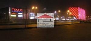 Pronájem nebytového prostoru Ostatní, Brno - Bohunice, foto 1 Reality, Nebytový prostor | spěcháto.cz - bazar, inzerce