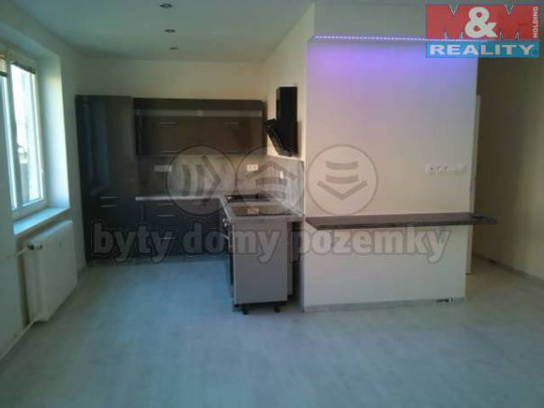 Prodej bytu 3+1, Ostrava, foto 1 Reality, Byty na prodej | spěcháto.cz - bazar, inzerce