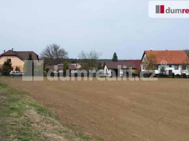 Prodej pozemku, Kaznějov, foto 1 Reality, Pozemky | spěcháto.cz - bazar, inzerce