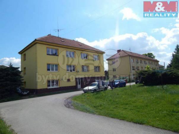 Prodej bytu 3+kk, Zahrádky, foto 1 Reality, Byty na prodej | spěcháto.cz - bazar, inzerce