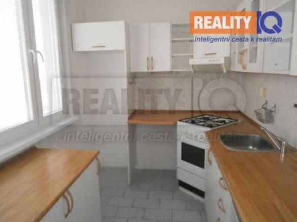 Prodej bytu 4+1, Ostrava - Mariánské Hory, foto 1 Reality, Byty na prodej | spěcháto.cz - bazar, inzerce