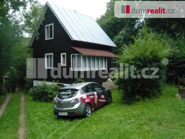 Prodej chaty, Podhradí nad Dyjí, foto 1 Reality, Chaty na prodej | spěcháto.cz - bazar, inzerce