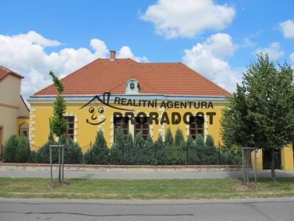 Prodej domu, Valtice, foto 1 Reality, Domy na prodej | spěcháto.cz - bazar, inzerce