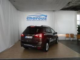 Ford C-MAX Grand Titanium 5dv. 1.0 EcoBst